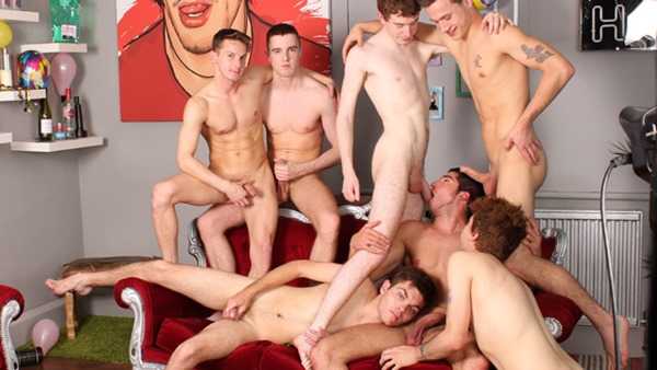 eurocreme-gangbang-party